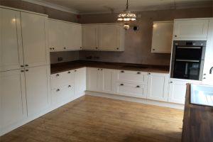 kitcheninstall101