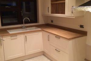 kitcheninstall111