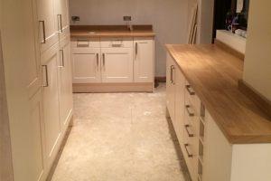 kitcheninstall121