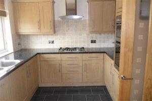 kitcheninstall131
