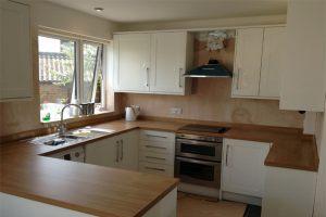 kitcheninstall141