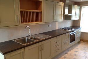 kitcheninstall151