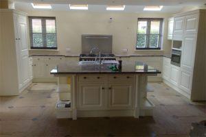 kitcheninstall1