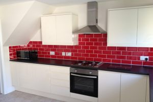 kitcheninstall31