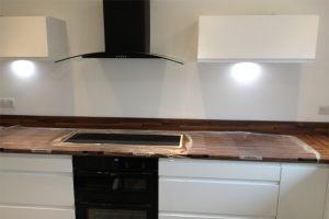 kitcheninstall41
