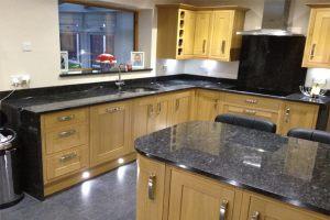 kitcheninstall51