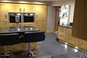kitcheninstall61