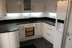 kitcheninstall71