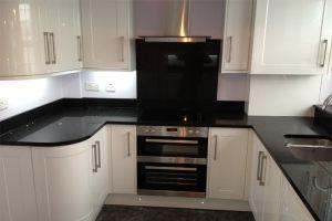 kitcheninstall81
